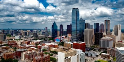 Cheap flights from PHL Philadelphia to DFW Dallas, Texas