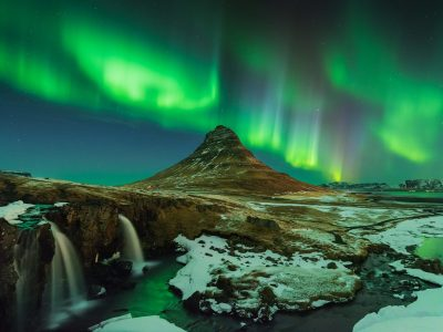 Flights deals from PHL to KEF Reykjavik, Iceland