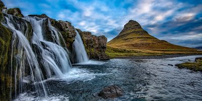 Cheap business class flights from PHL Philadelphia to KEF Reykjavik, Iceland