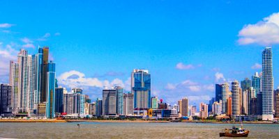 Cheap flights from PHL to PTY Panama City, Panama