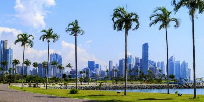 Flight deals from PHL to PTY Panama City, Panama