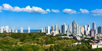 Cheap flights from PHL Philadelphia to PTY Panama City, Panama