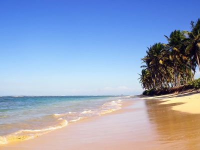 Cheap flights from PHL to PUJ Punta Cana, Dominican Republic