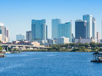 Flight deals from PHL to TPA Tampa, Florida