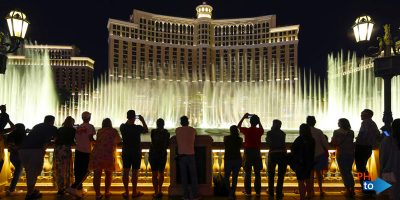 Cheap flights from Philly PHL to Las Vegas, Nevada, Philly Flight List, Moonfish