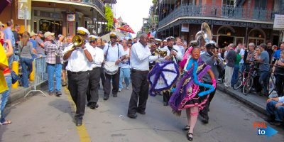 Cheap flights from Philly PHL to MSY New Orleans, Lusianna, Philly Flight List, Moonfish