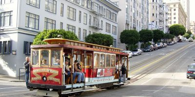 Cheap flights from PHL Philly to SFO San Francisco, California, Philly Flight List, Moonfish