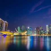 Cheap flights from PHL Philadelphia to SIN Singapore, Philly Flight List, Moonfish