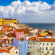 Cheap flights from PHL to LIS Lisbon, Portugal