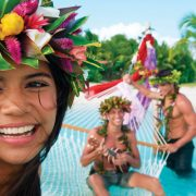 Cheap flights from PHL to PPT Pape'ete, French Polynesia