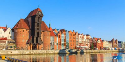 Cheap flights from PHL to KRK Krakow, Poland