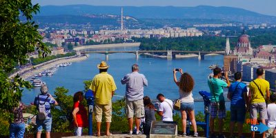 Cheap flights from PHL to BUD Budapest Hungary