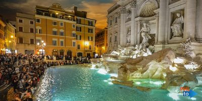Cheap flights from PHL to CIA Rome Italy