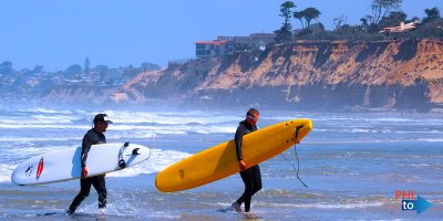 Cheap flights from PHL to SAN San Diego California