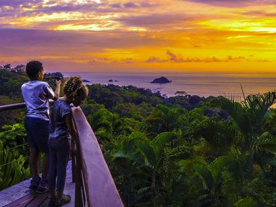 Cheap flights from PHL to SJO San Jose Costa Rica