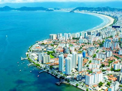 Cheap flights from PHL to GRU Sao Paulo Brazil