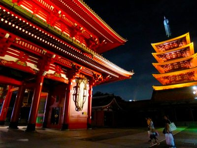 Cheap flights from PHL to HND Tokyo Japan