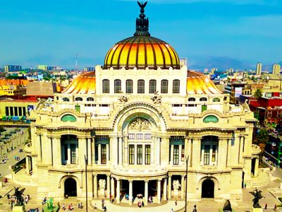 Cheap flights from PHL to MEX Mexico City Mexico