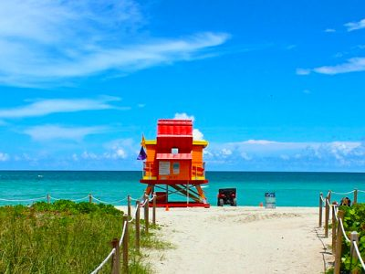 Cheap flights from PHL to MIA Miami Florida