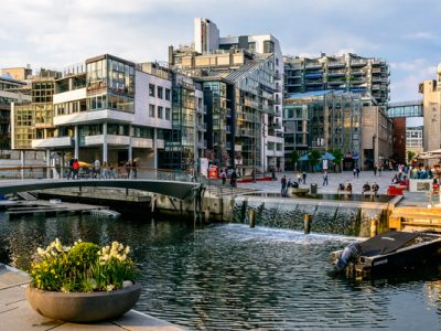 Cheap flights from PHL to OSL Oslo Norway