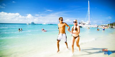 Cheap flights from PHL to AUA Aruba Aruba