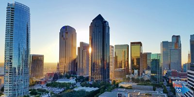 Cheap flights from PHL to DFW Dallas Texas
