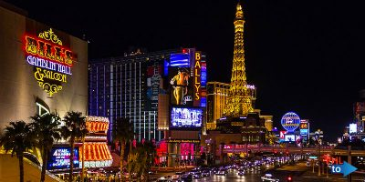Cheap flights from PHL to LAS Las Vegas Nevada