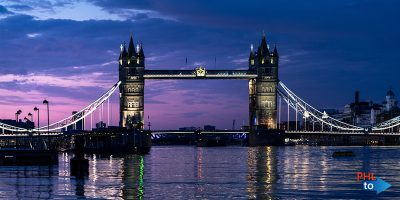 Cheap flights from PHL to LCY London England