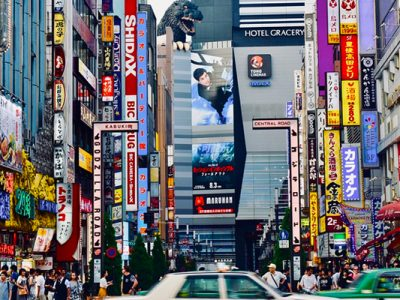 Cheap flights from PHL to NRT Tokyo Japan