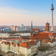 Cheap flights from PHL to TXL Berlin Germany
