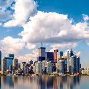 Cheap flights from PHL to YYZ Toronto Canada