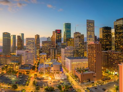 Cheap flights from PHL to IAH Houston Texas