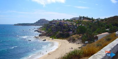 Cheap flights from PHL to SJD San Jose del Cabo Mexico