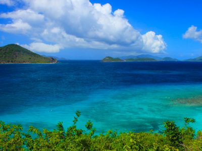 Cheap flights from PHL to STT Saint Thomas
