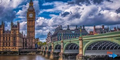 Cheap flights from PHL to LHR London England