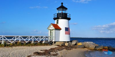 Cheap flights from PHL to ACK Nantucket Massachusetts