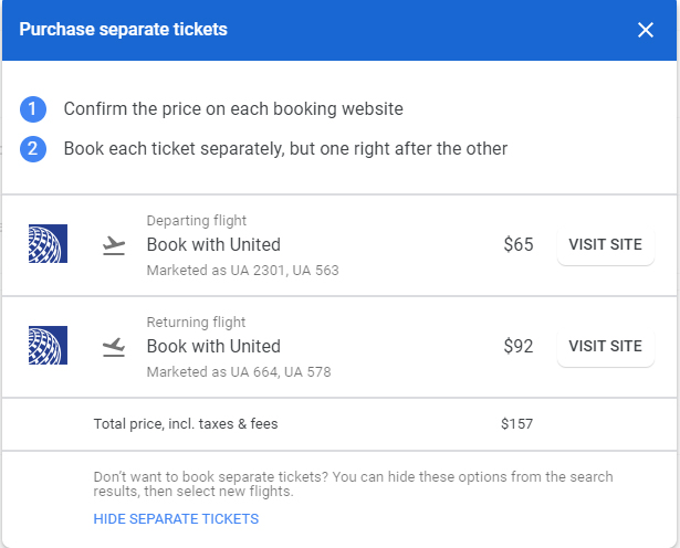 Cheap flights from PHL to YVR Vancouver Canada