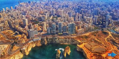 Cheap flights from PHL to BEY Beirut Lebanon