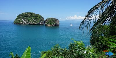 Cheap flights from PHL to PVR Puerto Vallarta Mexico