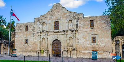 Cheap flights from PHL to SAT San Antonio Texas