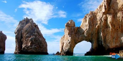 Cheap flights from PHL to SJD Cabo Mexico