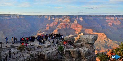 Cheap flights from PHL to FLG Grand Canyon Arizona