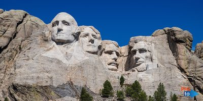 Cheap flights from PHL to RAP Rapid City South Dakota Mount Rushmore