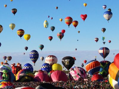 Cheap flights from PHL to ABQ Albuquerque New Mexico