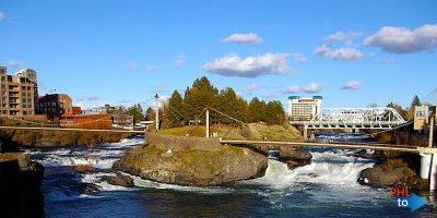 Cheap flights from PHL to GEG Spokane Washington