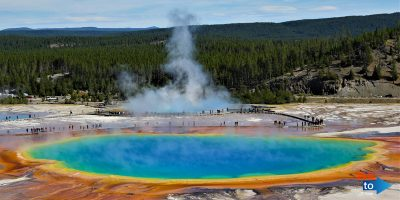 Cheap flights from PHL to BZN Bozeman Montana Big Sky Yellowstone