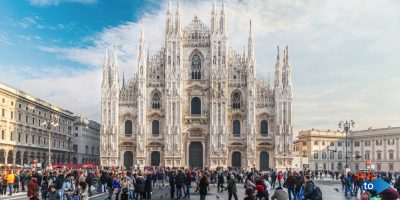 Cheap flights from PHL to MXP Milan Italy